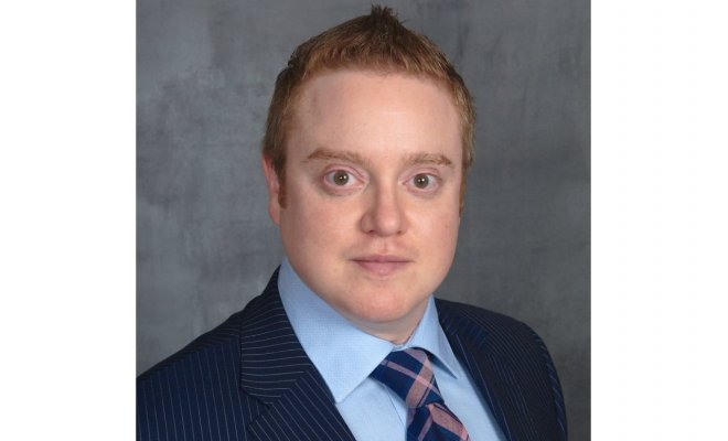 Attorney Chris DiPlacido Joins the Chicago Office of Heavner, Beyers & Mihlar, LLC