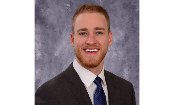 Heavner, Beyers & Mihlar Hires Ryan M. Beavers expanding in Illinois
