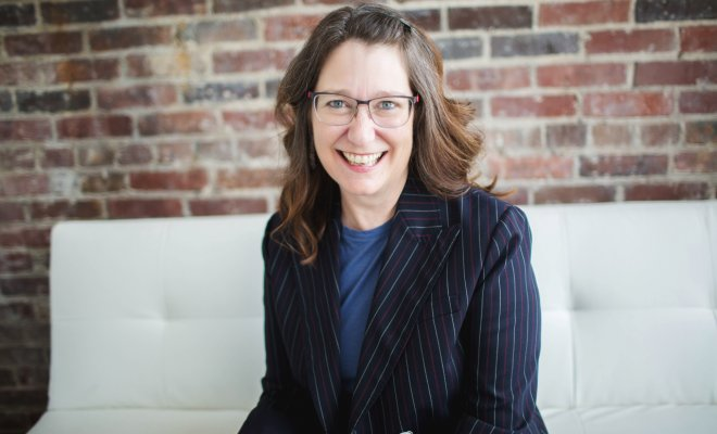 Heavner, Beyers & Mihlar Announces Managing Member Julie Beyers elected President of the Illinois Creditors Bar Association