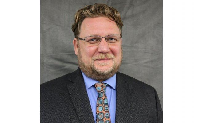Heavner, Beyers & Mihlar Hires Thomas Voigt in Illinois