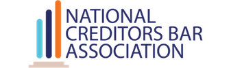 NARCA The National Creditors Bar Association