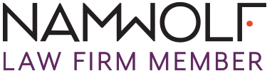 National Association of Minority & Women Owned Law Firms